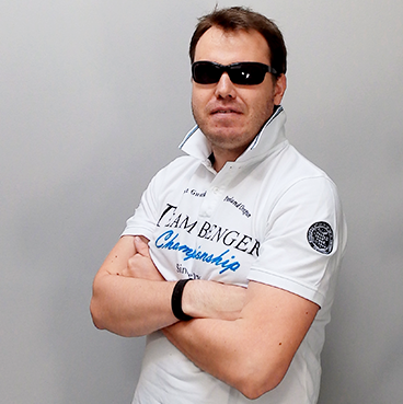 Jaroslav-Hrdina