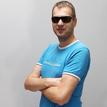 Petr-Koloc