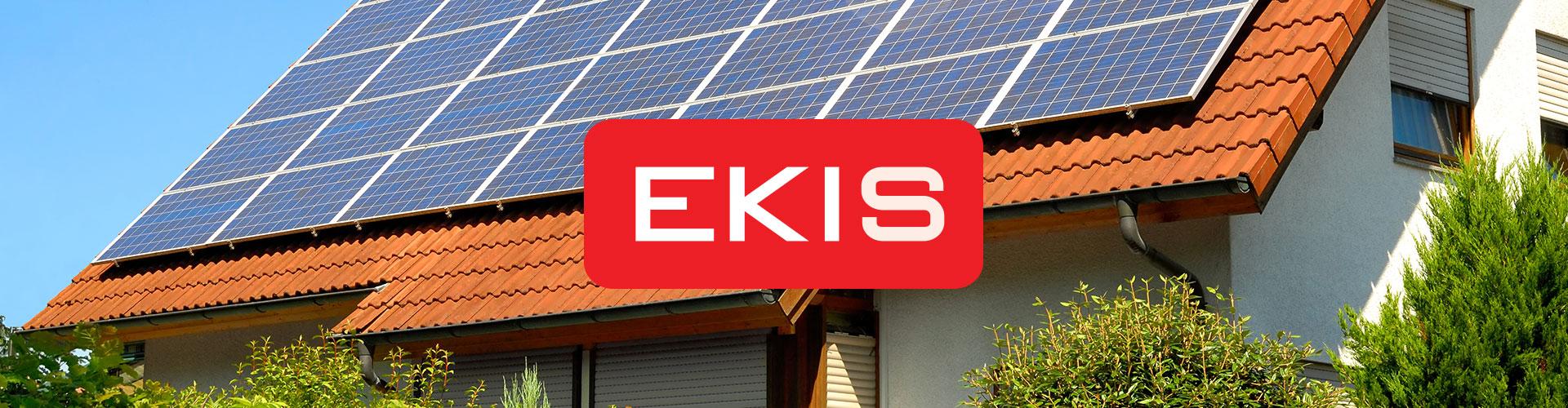 EKIS-Fons